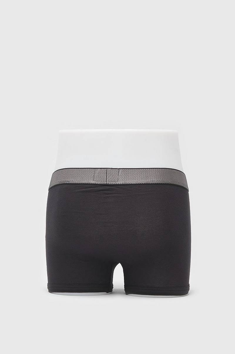 Underbukser Customized Stretch Cotton Trunk