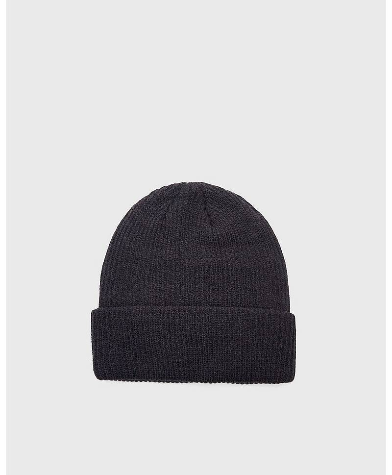 Lost Lager Beanie