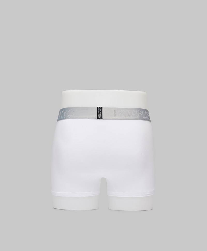 Evolution Cotton Trunk