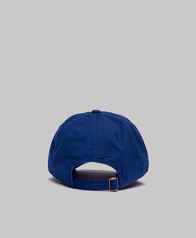 Anchor Sports Cap