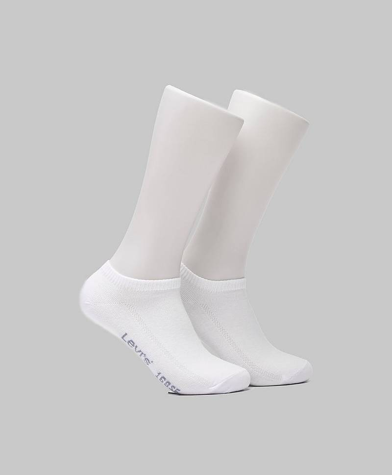 Strømper 168SF Low Cut 2-pack Socks
