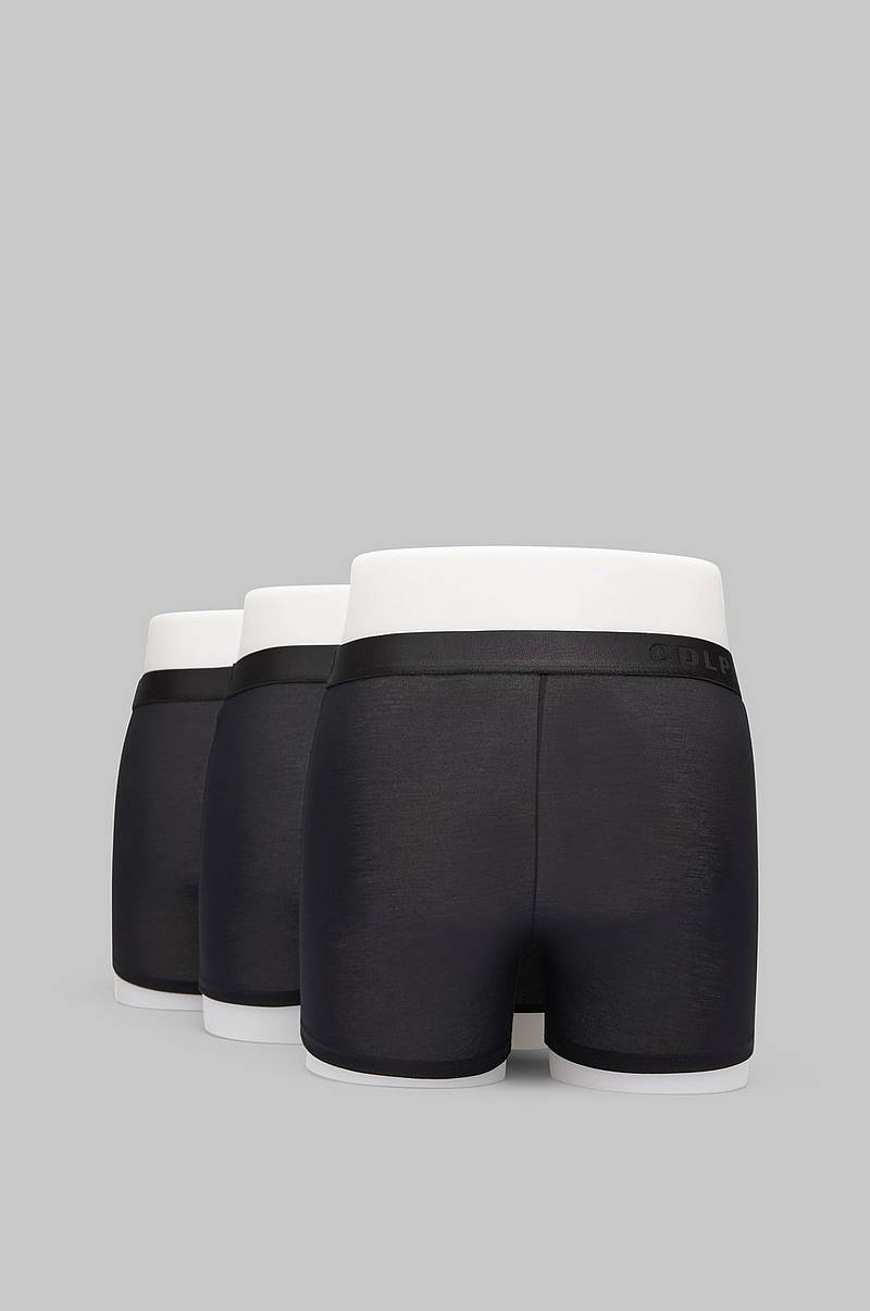 3-pack Boxer Brief