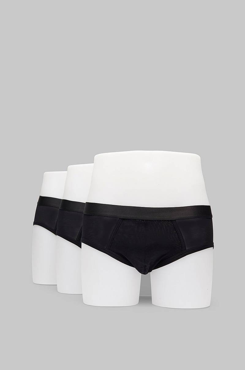 Alushousut 3-pack Y-Brief