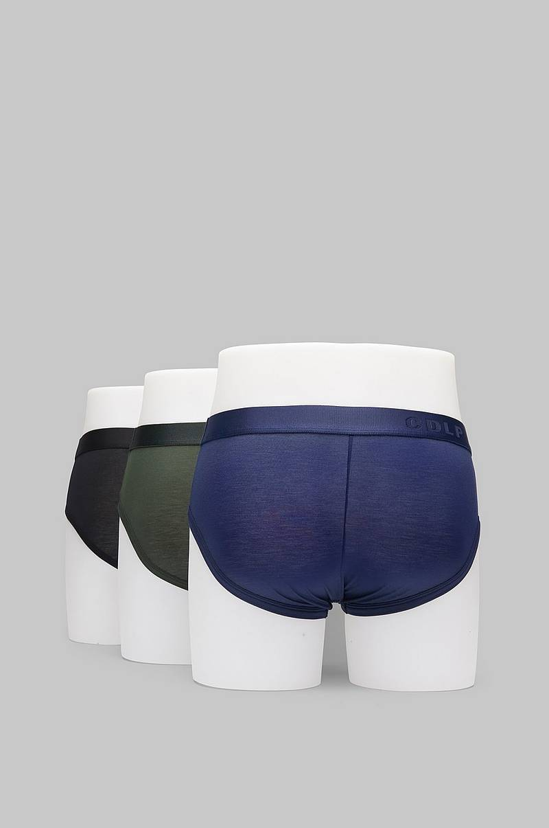 Underbukser 3-pack Y-Brief