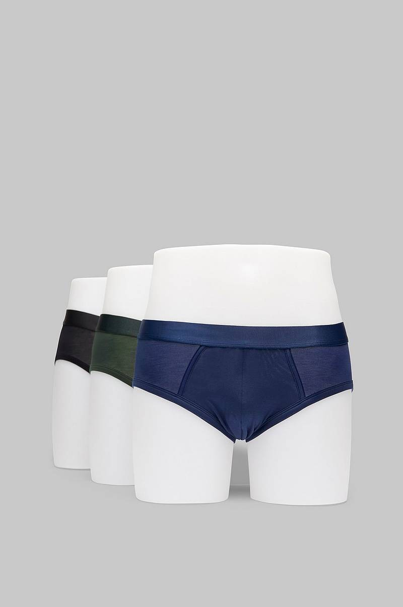 Kalsonger 3-pack Y-Brief
