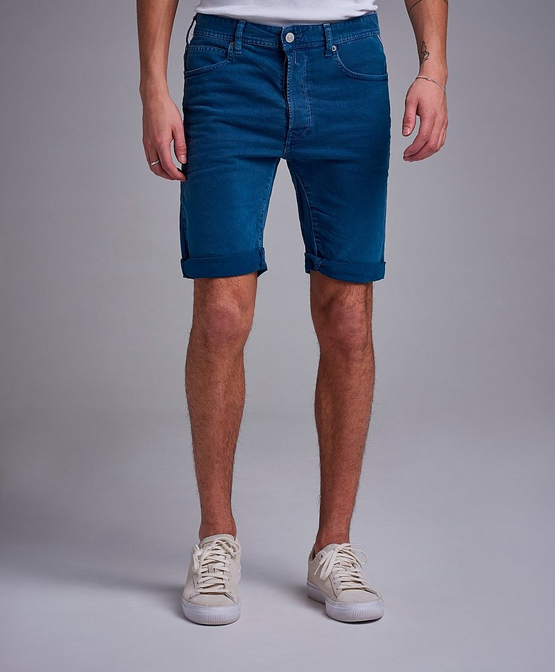Denimshorts RBJ 901 Short