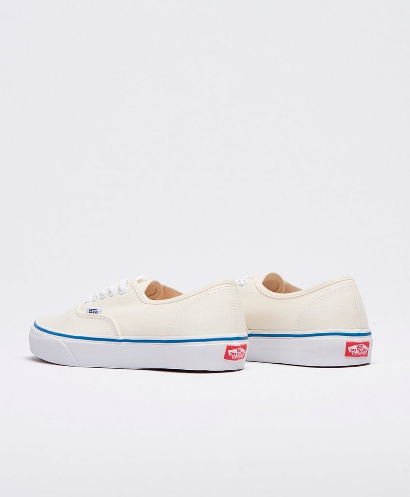 Sneakers Authentic