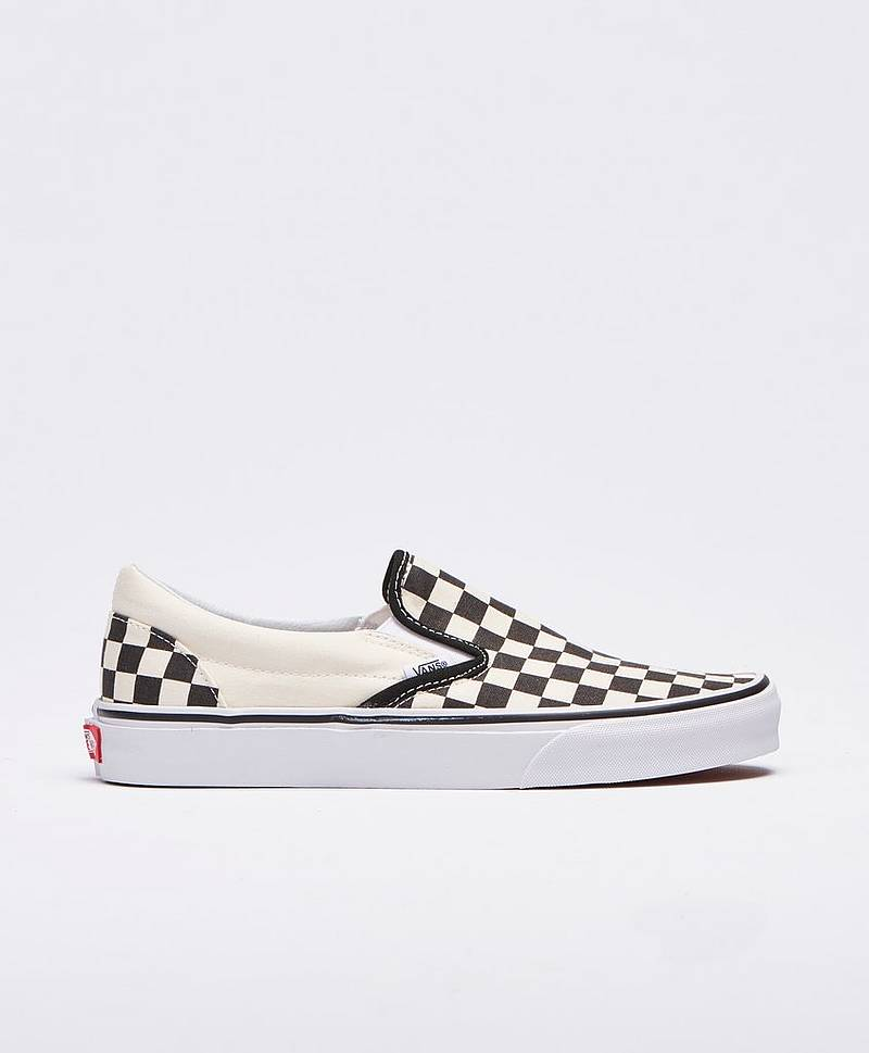 Sneakers Classic Slip On
