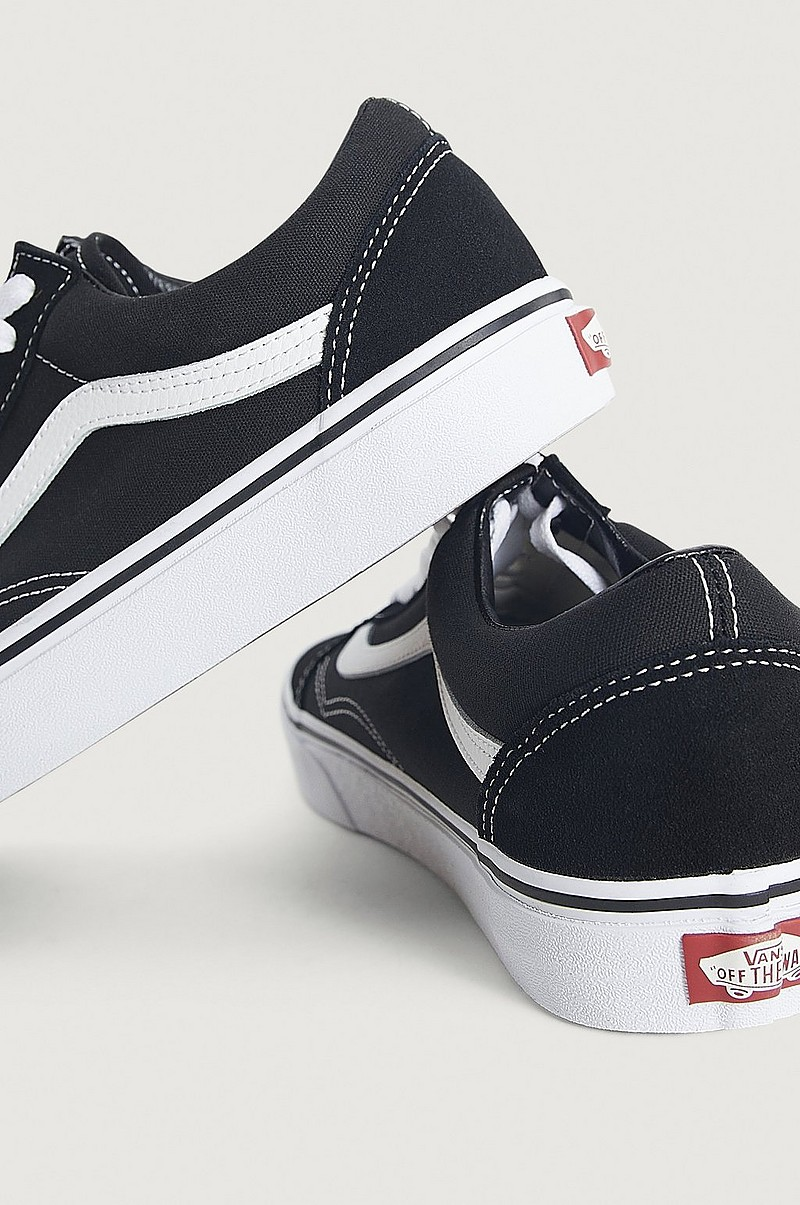 Sneakers Old Skool Black