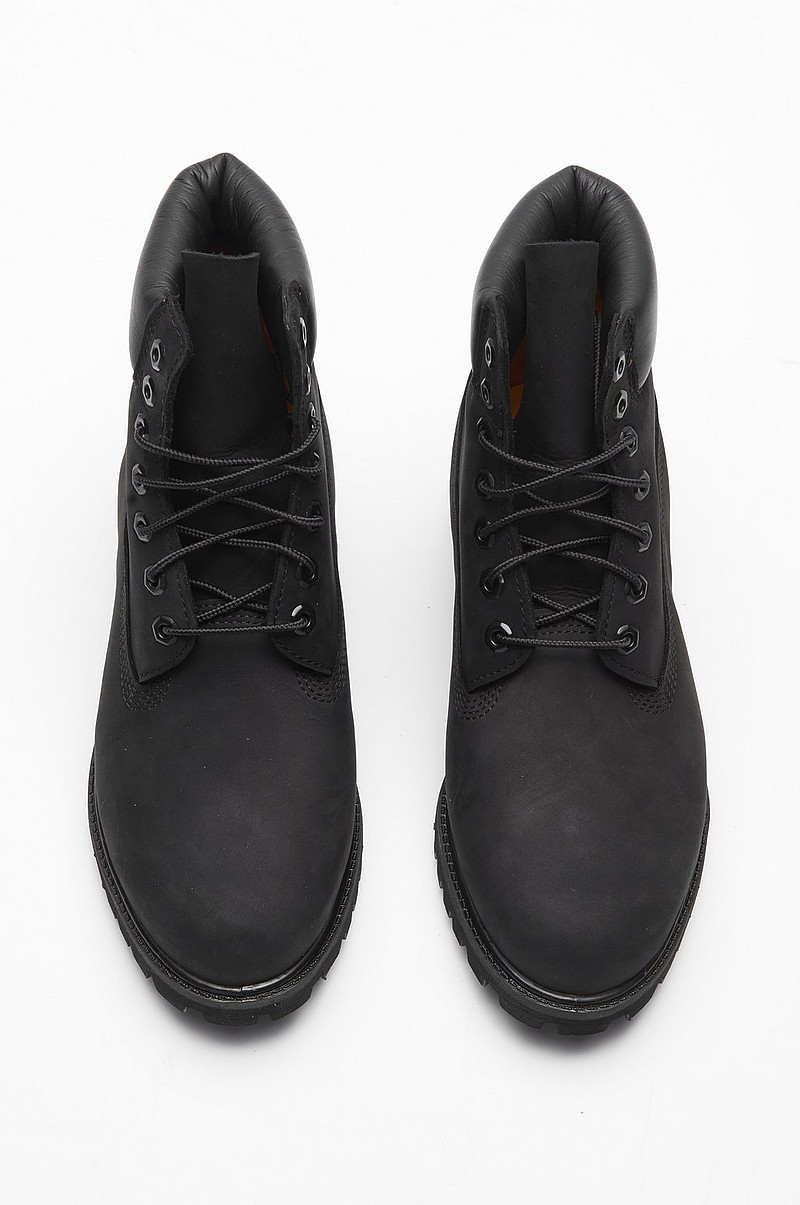 Boots 6 Inch Premium Boot