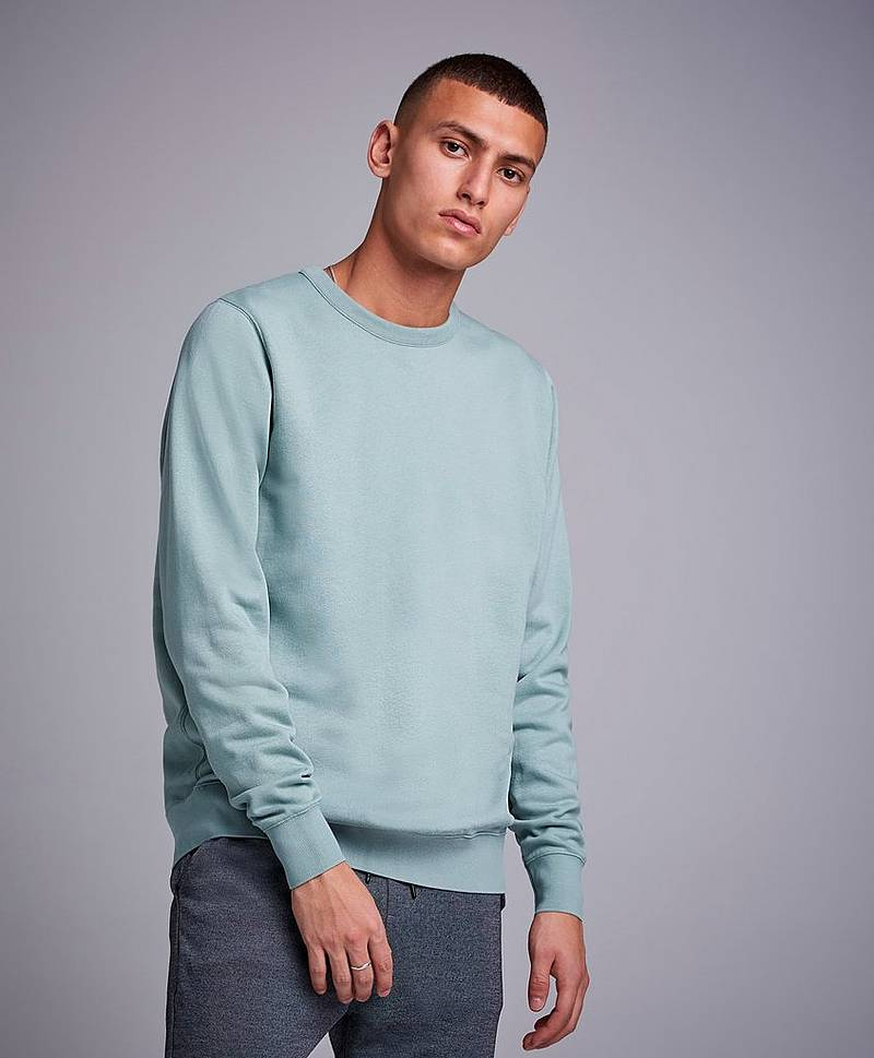 Crewneck Sweat Meadow