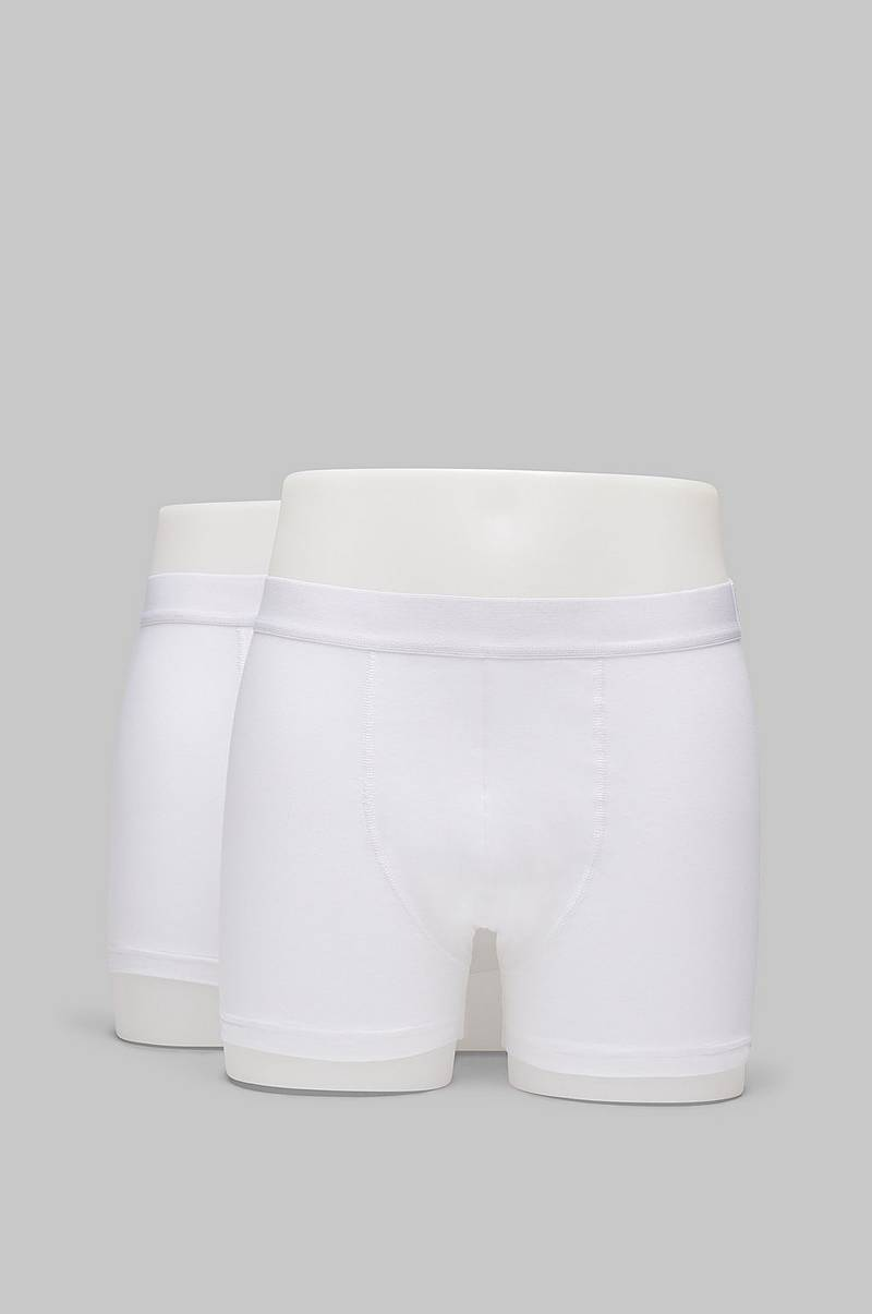 2-pack Boxer Brief