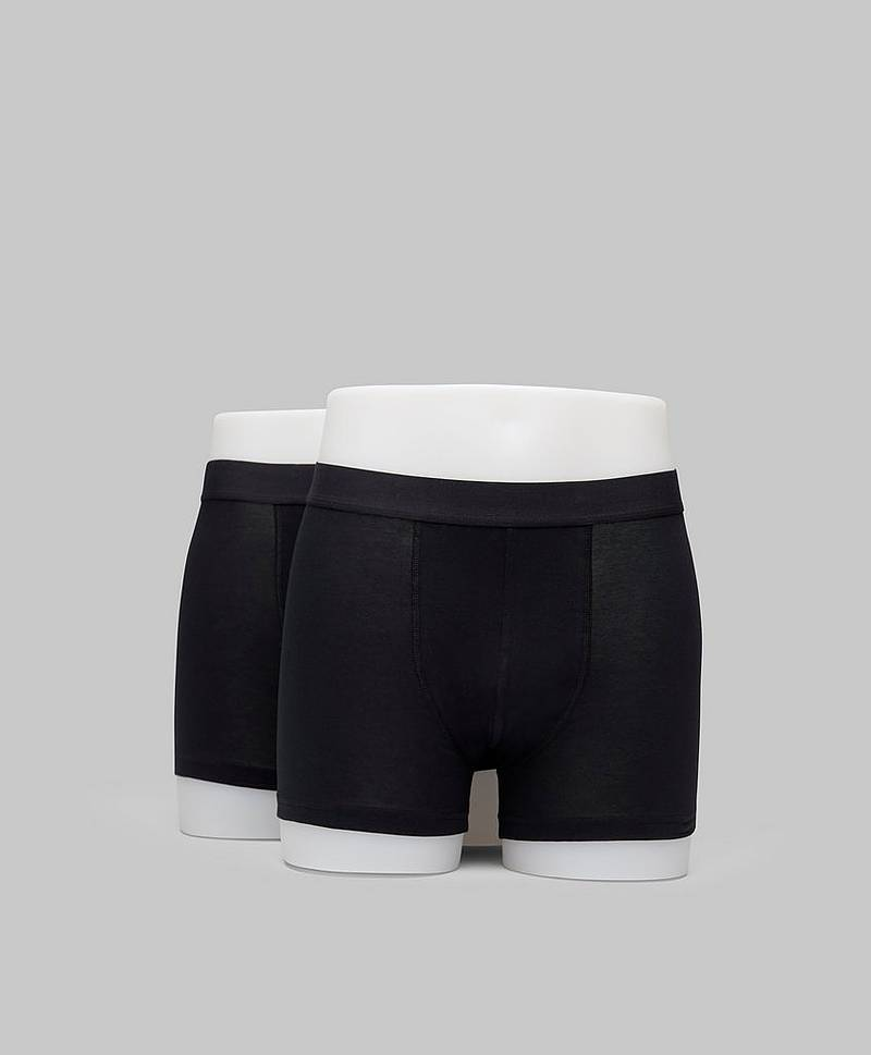 2-pack Boxer Brief Giftbox