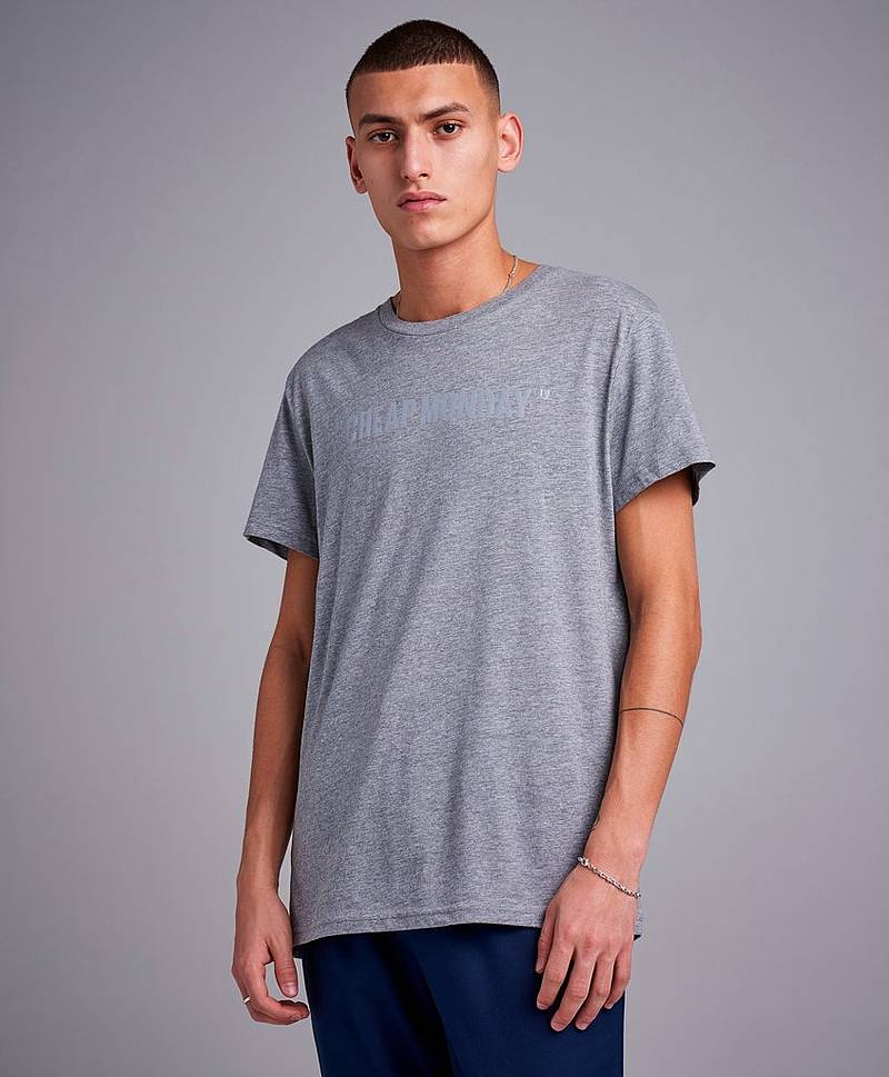 Sdard Tee Cheap Review