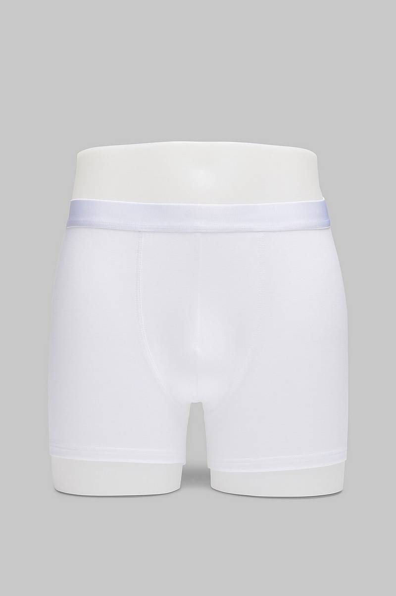 Underbukser Boxer Brief