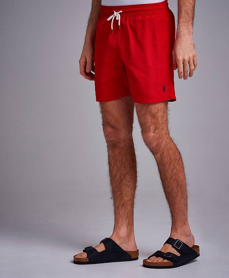 Badshorts Traveler Short
