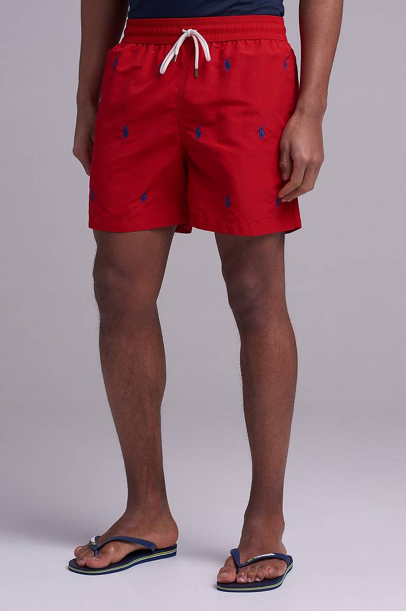 Badeshorts Traveler Short