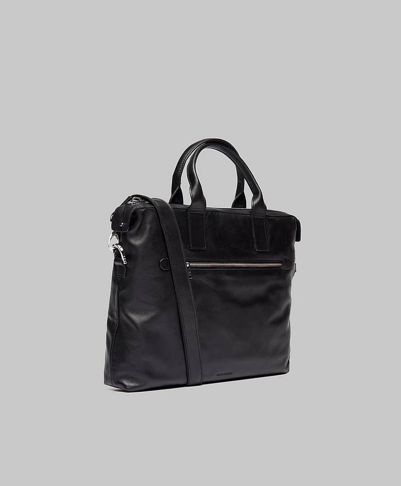 Bond Day Bag