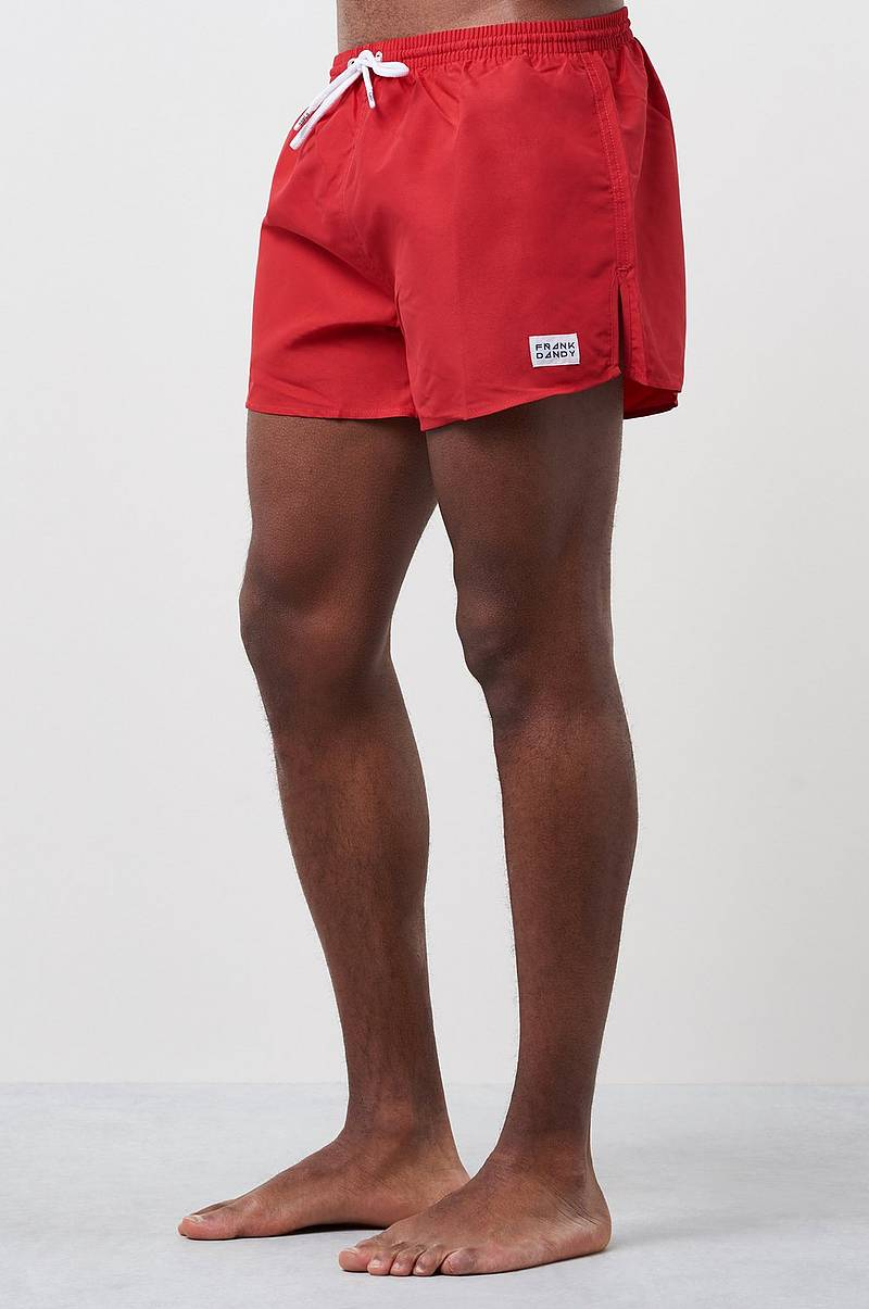 Badeshorts Breeze Swimshorts