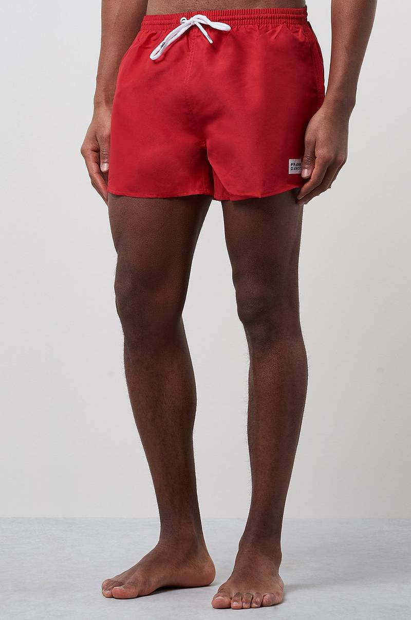 Breeze Swimshorts