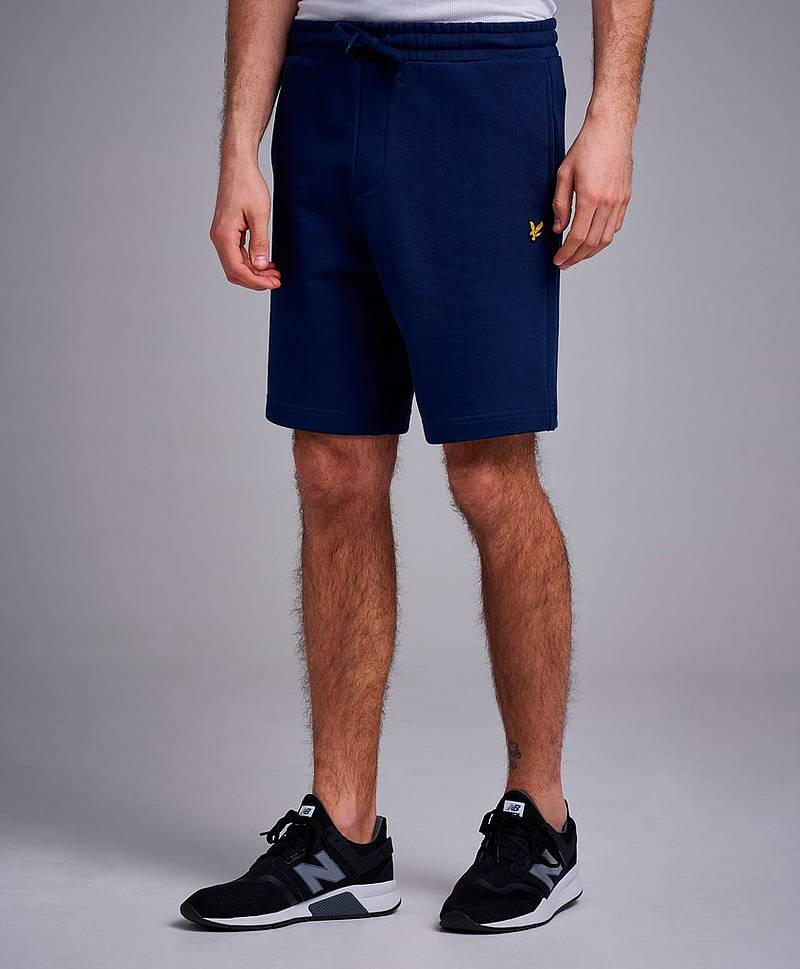 Sweat Shorts