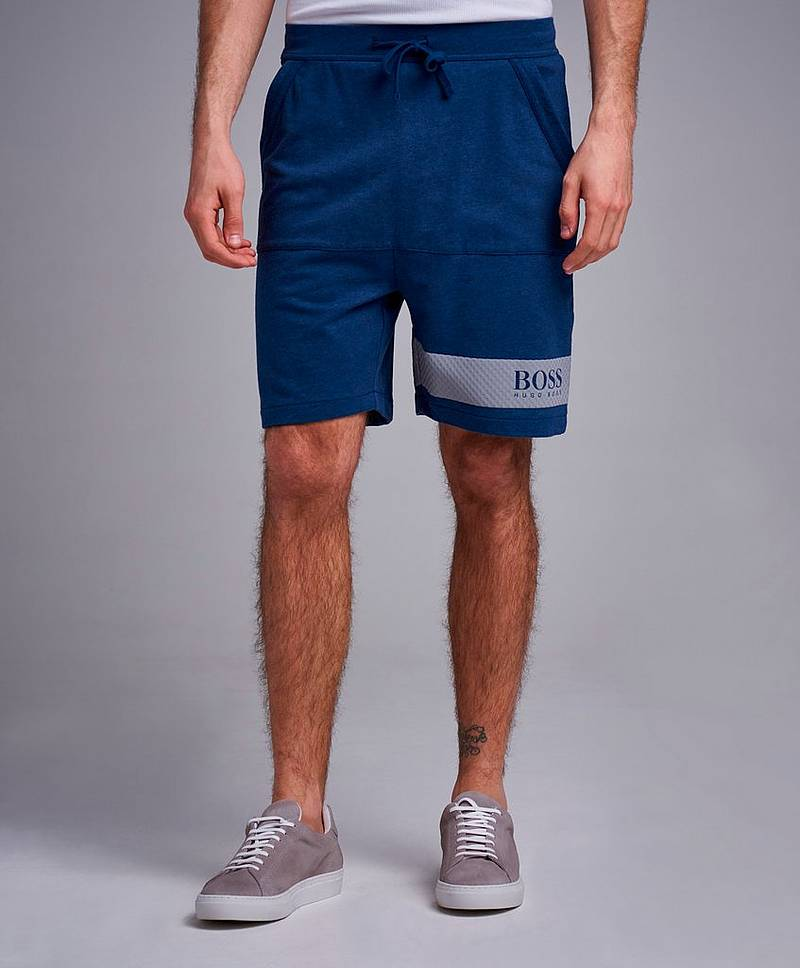 Contemporary Shorts