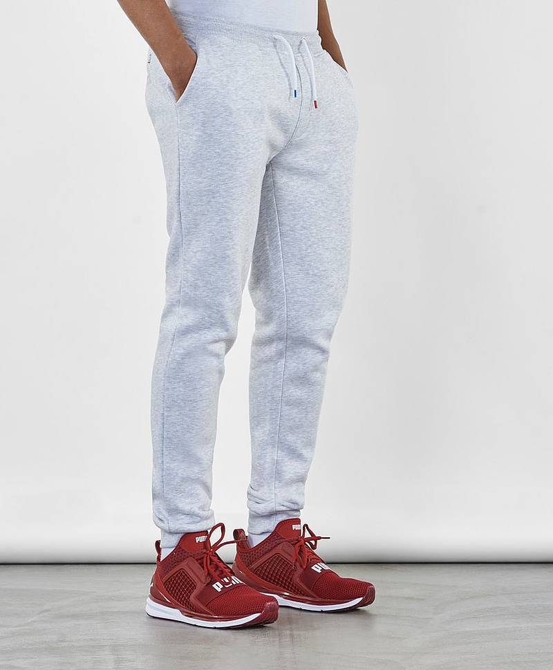 Joggers French Sweatpants