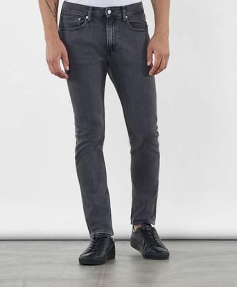 Calvin Klein Jeans Jeans Skinny Copenhagen Grå