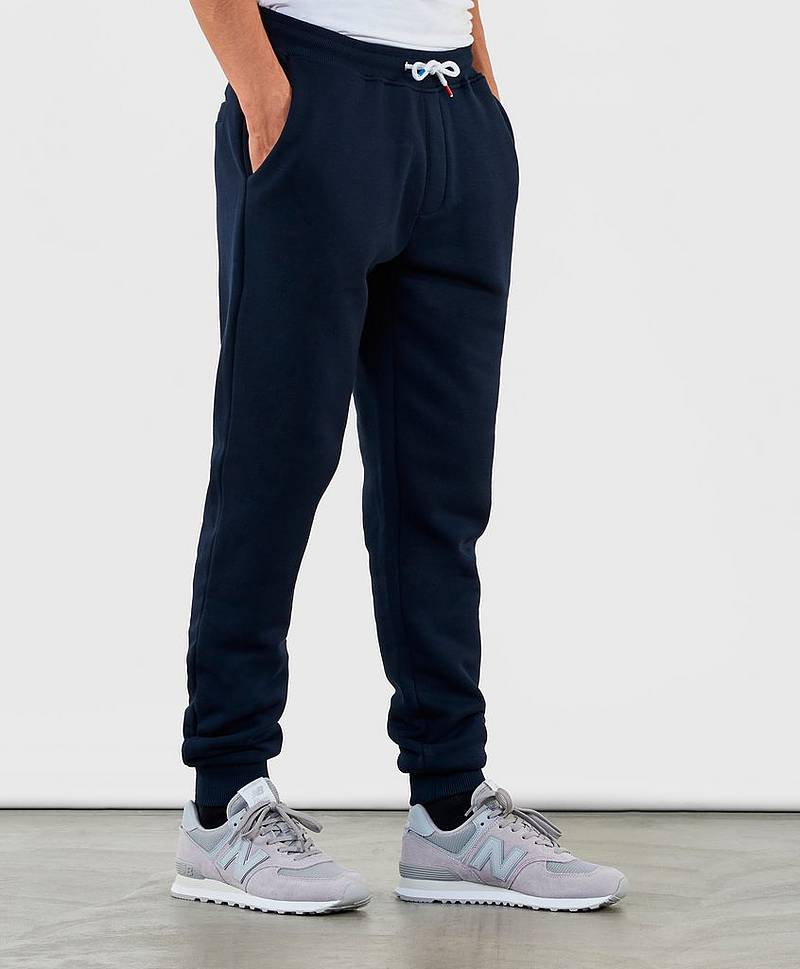 French Sweatpants