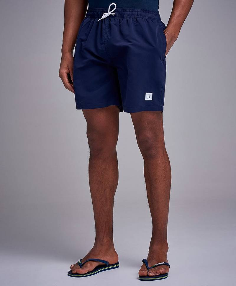 Revierra Swimshorts