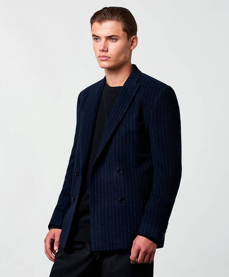 Dressjakke DB Suit Jacket