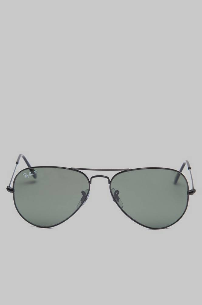 Aurinkolasit Aviator RB3025