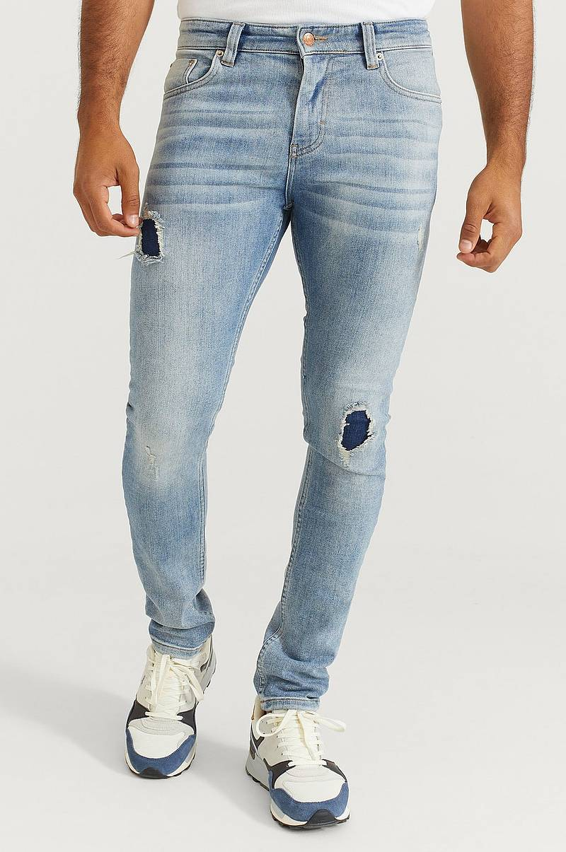 Jeans Sicko
