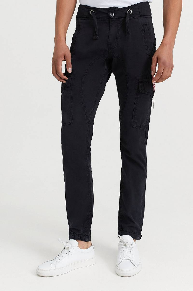 Cargobyxor Fuel Pant