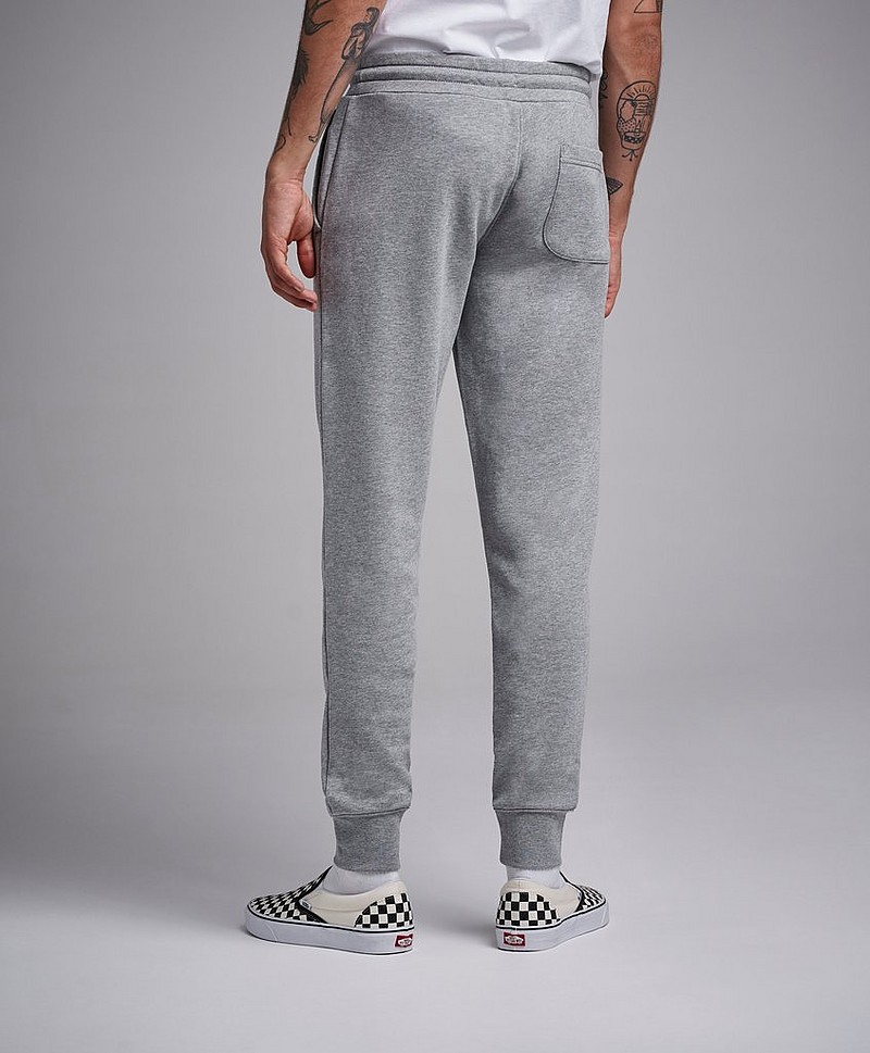Joggers Basic Sweatpants
