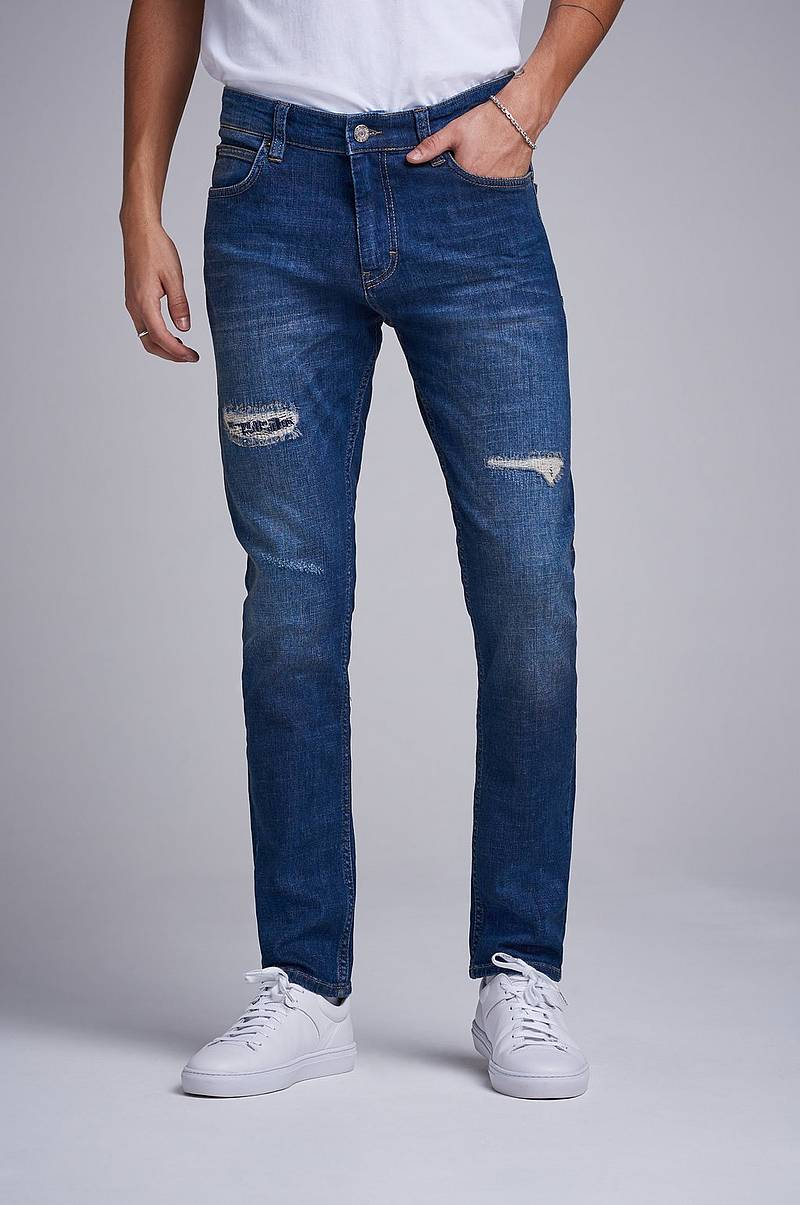 Jeans Sico
