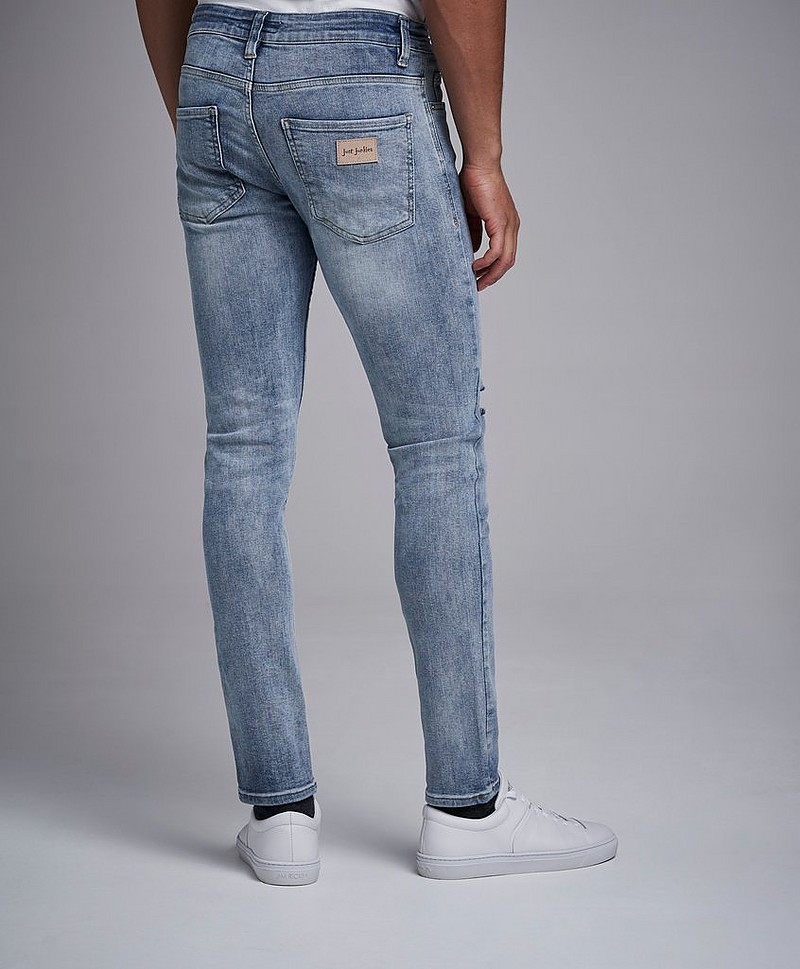 Jeans Max