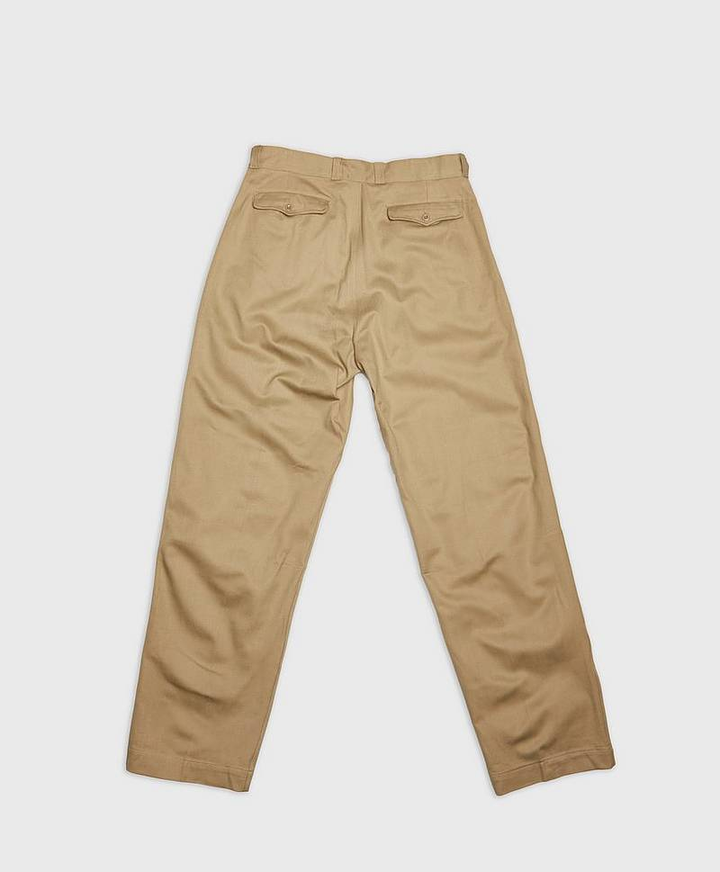 French Legion Chinos