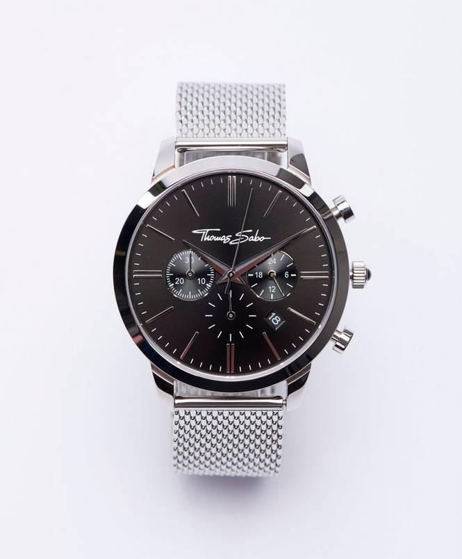 Kello WA02 Eternal Watch