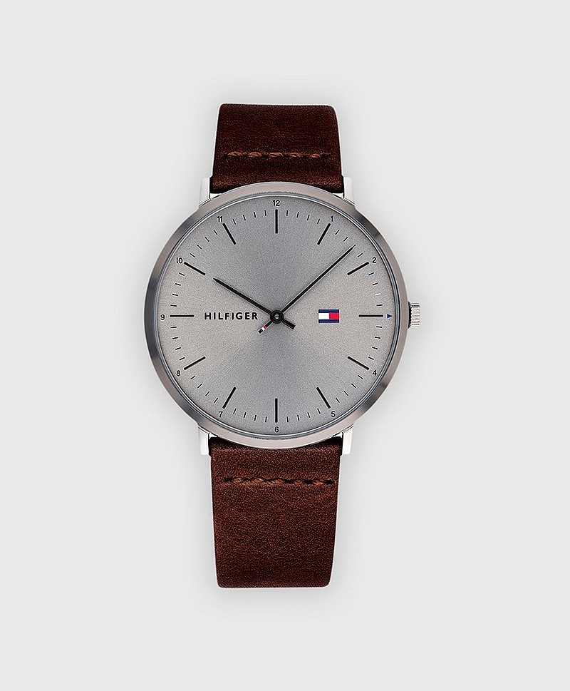 Klokke TH James Watch
