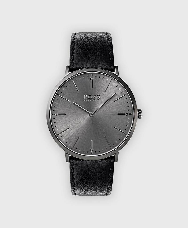Hugo Boss Horizon Watch