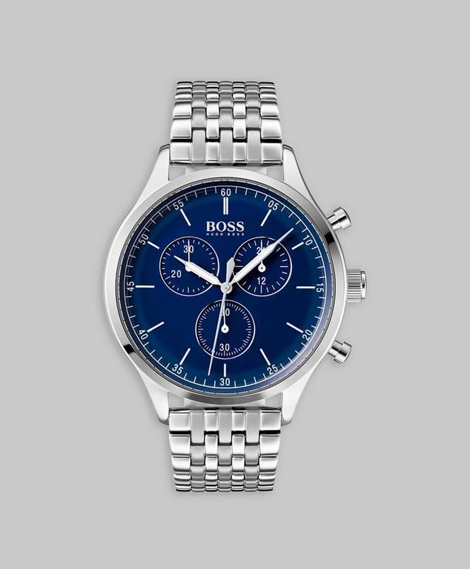 Hugo Boss Companion Business Watch