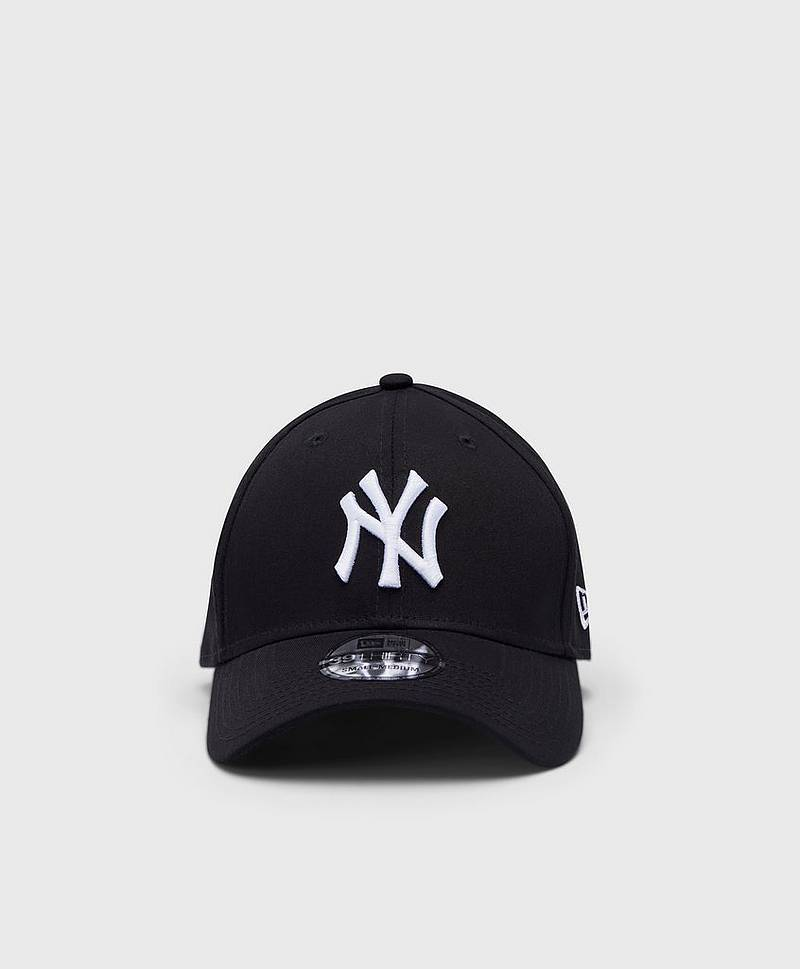 39 Thirty New York Yankees