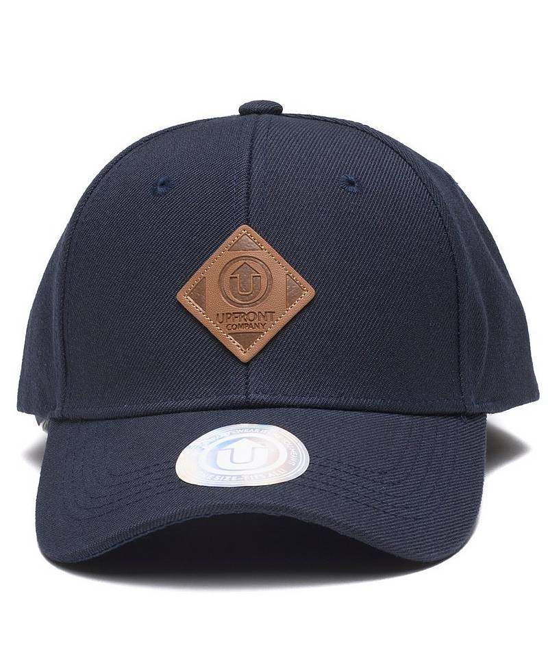 Kasket Offspring Baseball Cap