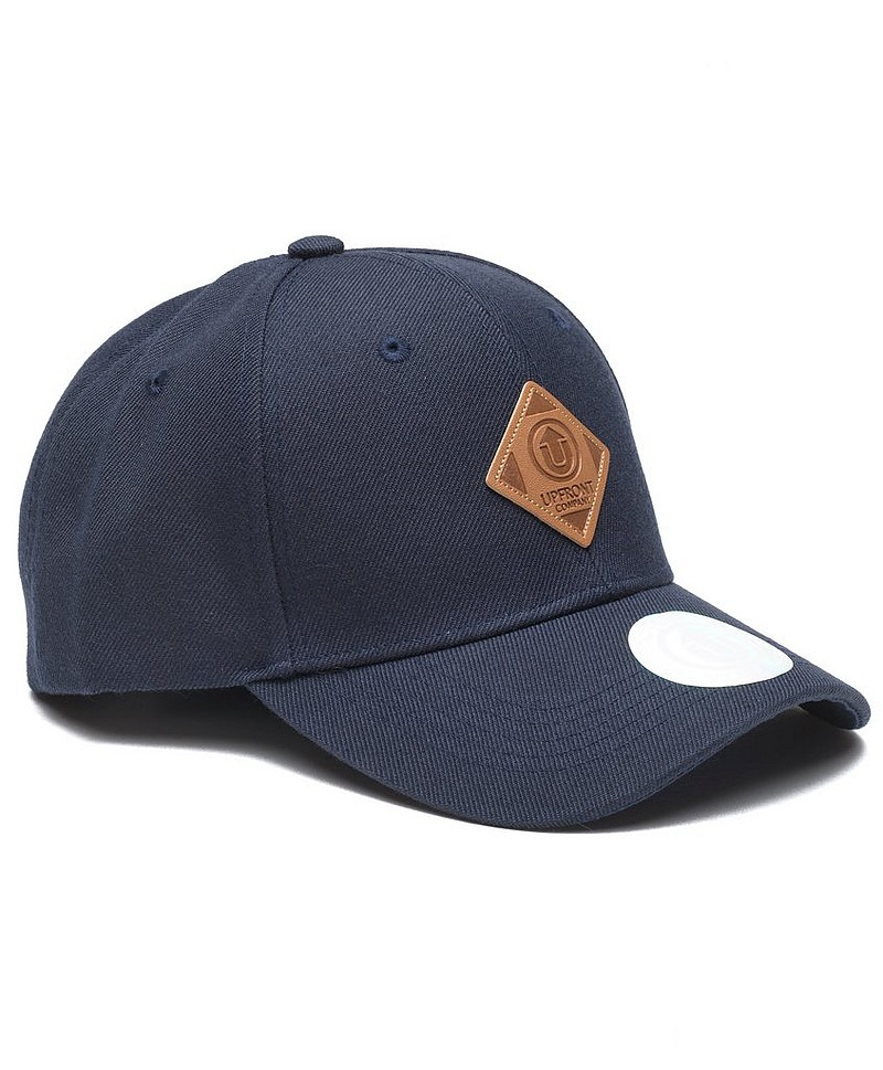 Caps Offspring Baseball Cap