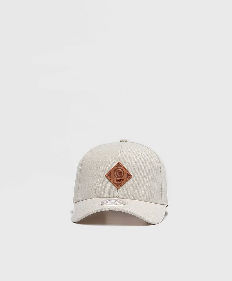 Offspring Baseball Cap