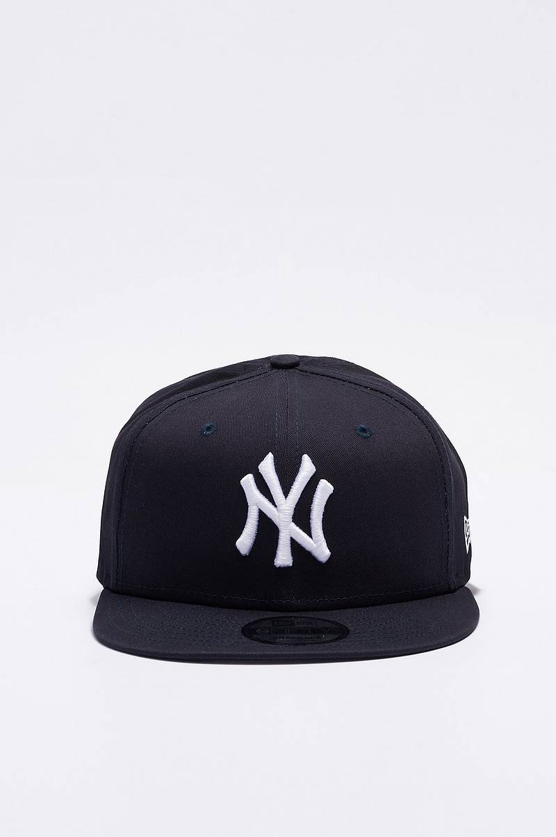 MLB 9 Fifty New York Yankees