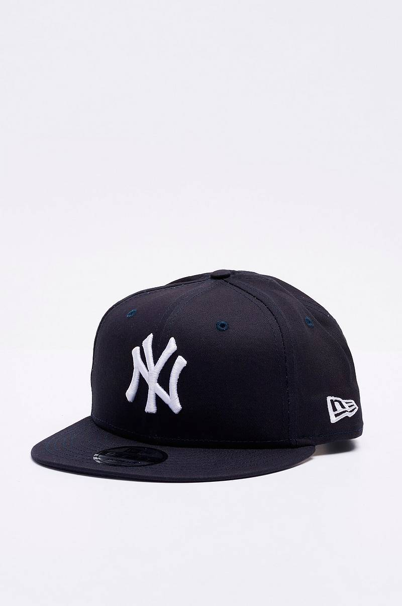 Keps MLB 9 Fifty New York Yankees
