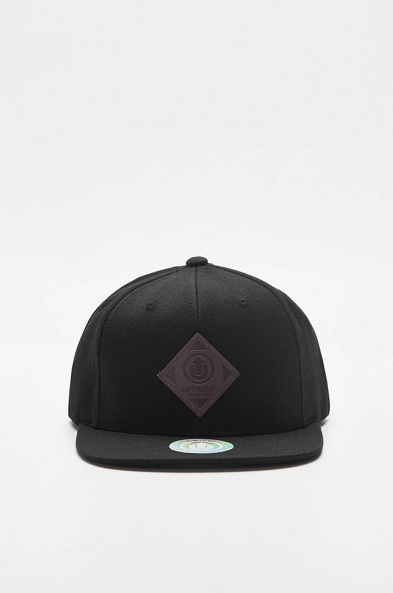 Offspring Snapback