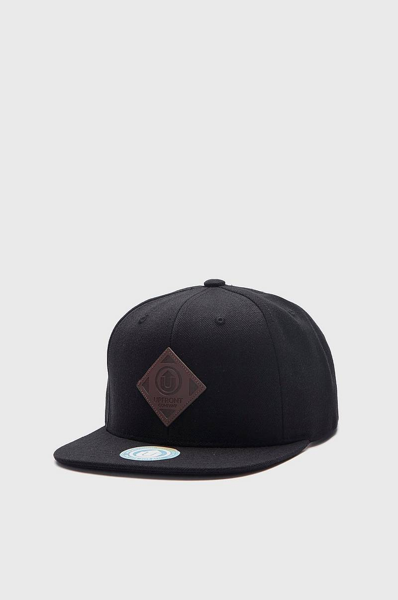 Caps Offspring Snapback